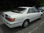 Used 1997 TOYOTA MARK II BF60933 for Sale Image 5