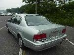 Used 1995 TOYOTA CAMRY BF60941 for Sale Image 3