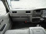 Used 1998 NISSAN HOMY VAN BF60949 for Sale Image 22