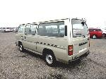 Used 1998 NISSAN HOMY VAN BF60949 for Sale Image 3