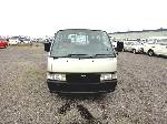 Used 1998 NISSAN HOMY VAN BF60949 for Sale Image 8