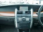 Used 2005 NISSAN TEANA BF60969 for Sale Image 23