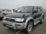 Used 1997 TOYOTA HILUX SURF BF60970 for Sale Image 1