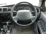 Used 1997 TOYOTA HILUX SURF BF60970 for Sale Image 21
