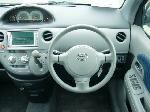 Used 2004 TOYOTA SIENTA BF60976 for Sale Image 22