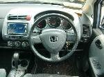 Used 2001 HONDA FIT BF61007 for Sale Image 21