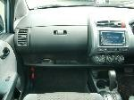 Used 2001 HONDA FIT BF61007 for Sale Image 22