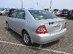 Used 2003 TOYOTA COROLLA SEDAN BF61008 for Sale Image 3