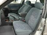Used 2000 TOYOTA CARINA BF61016 for Sale Image 18