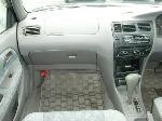 Used 1999 TOYOTA COROLLA TOURING WAGON BF61044 for Sale Image 22