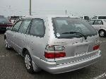 Used 1999 TOYOTA COROLLA TOURING WAGON BF61044 for Sale Image 3