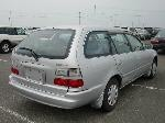 Used 1999 TOYOTA COROLLA TOURING WAGON BF61044 for Sale Image 5