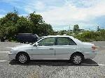 Used 2001 TOYOTA CORONA PREMIO BF61057 for Sale Image 2
