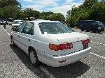 Used 2001 TOYOTA CORONA PREMIO BF61057 for Sale Image 3