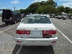 Used 2001 TOYOTA CORONA PREMIO BF61057 for Sale Image 4