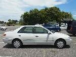 Used 2001 TOYOTA CORONA PREMIO BF61057 for Sale Image 6