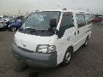Used 2000 NISSAN VANETTE VAN BF61067 for Sale Image 1
