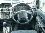 Used 1999 MITSUBISHI PAJERO IO BF61079 for Sale Image 21