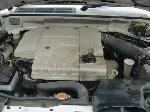 Used 1999 MITSUBISHI PAJERO IO BF61079 for Sale Image 28