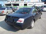 Used 1999 NISSAN GLORIA(SEDAN) BF61095 for Sale Image 5