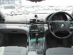 Used 1998 BMW 3 SERIES BF61109 for Sale Image 23