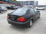 Used 1998 BMW 3 SERIES BF61109 for Sale Image 5