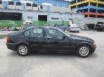 Used 1998 BMW 3 SERIES BF61109 for Sale Image 6