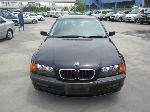 Used 1998 BMW 3 SERIES BF61109 for Sale Image 8