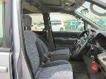 Used 1999 NISSAN SERENA BF61124 for Sale Image 17