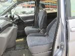 Used 1999 NISSAN SERENA BF61124 for Sale Image 18