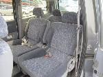 Used 1999 NISSAN SERENA BF61124 for Sale Image 19