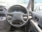 Used 1999 NISSAN SERENA BF61124 for Sale Image 24
