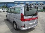 Used 1999 NISSAN SERENA BF61124 for Sale Image 3