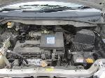 Used 1999 NISSAN SERENA BF61124 for Sale Image 34