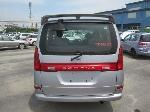 Used 1999 NISSAN SERENA BF61124 for Sale Image 4