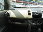 Used 2006 NISSAN NOTE BF61127 for Sale Image 22