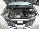 Used 2002 NISSAN PRIMERA BF61128 for Sale Image 30