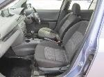 Used 2005 MAZDA DEMIO BF61130 for Sale Image 18