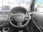 Used 2005 MAZDA DEMIO BF61130 for Sale Image 21