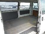 Used 2000 NISSAN VANETTE VAN BF61136 for Sale Image 19
