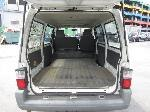 Used 2000 NISSAN VANETTE VAN BF61136 for Sale Image 20