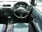 Used 2000 DAIHATSU TERIOS BF61203 for Sale Image 21