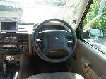 Used 2002 LAND ROVER DISCOVERY BF61209 for Sale Image 21
