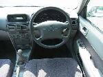 Used 1999 TOYOTA COROLLA SEDAN BF61211 for Sale Image 21