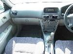 Used 1999 TOYOTA COROLLA SEDAN BF61211 for Sale Image 22