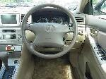 Used 2004 TOYOTA COROLLA SEDAN BF61231 for Sale Image 21