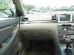 Used 2004 TOYOTA COROLLA SEDAN BF61231 for Sale Image 22