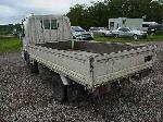 Used 1992 ISUZU ELF TRUCK BF61242 for Sale Image 3