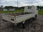 Used 1992 ISUZU ELF TRUCK BF61242 for Sale Image 5
