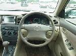 Used 2001 TOYOTA COROLLA SEDAN BF61255 for Sale Image 21